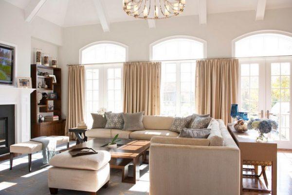 Home Interior Planning – Five Common Errors