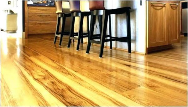 Bamboo Floors Manufacturers – Know Before You Purchase