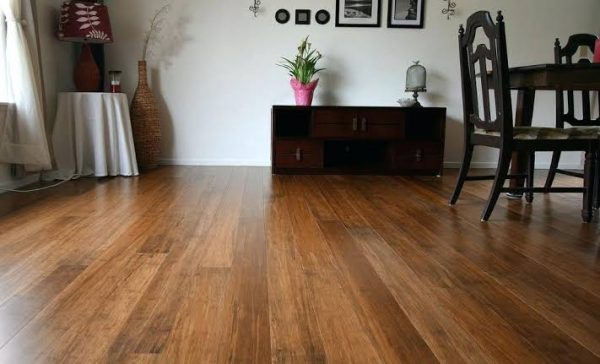 Bamboo Floors Review – The Bamboo Floors Benefits and drawbacks