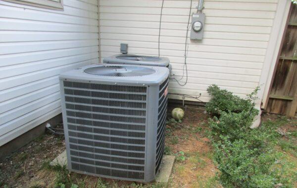 7 Reasons Preventive Maintenance for HVAC is Essential